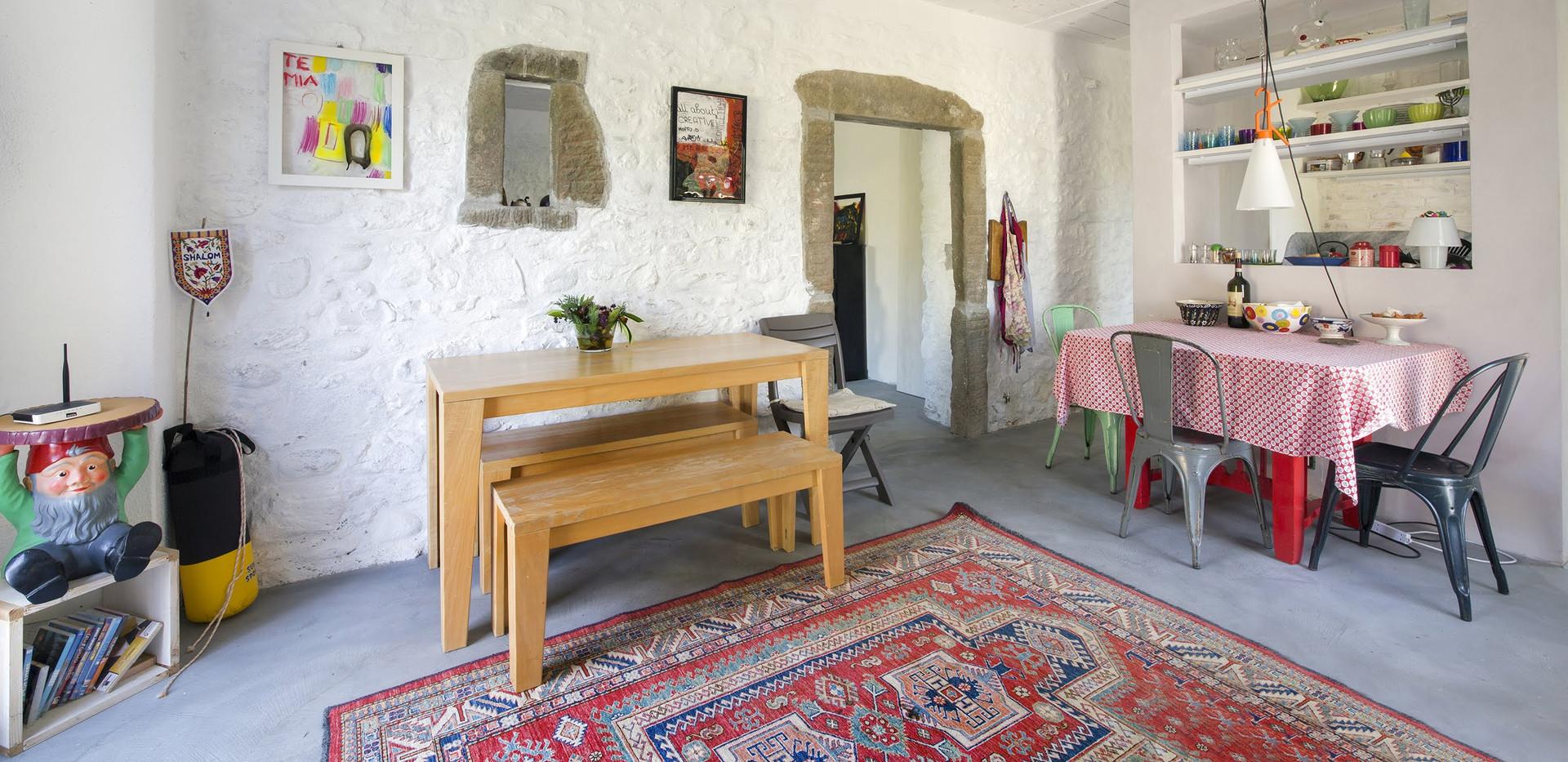 Casa Rubina3.jpg