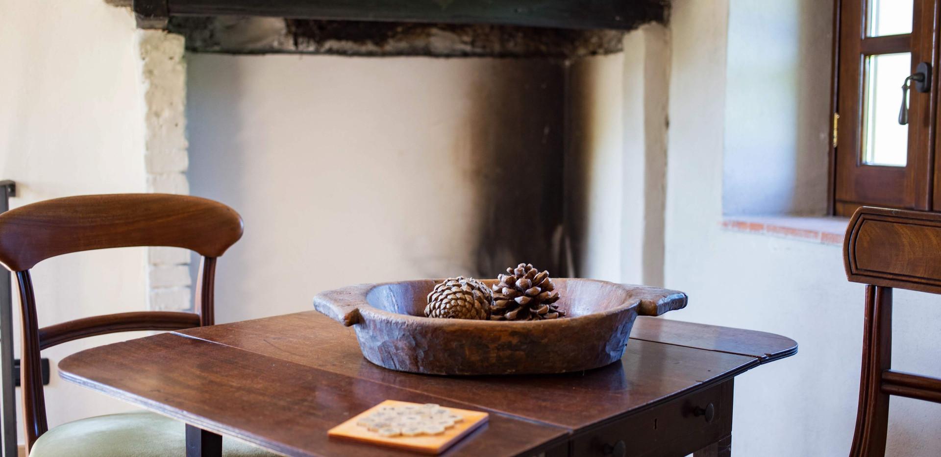 Fireplace House 2 1.jpg