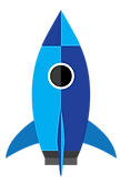 Rocket_250x.png
