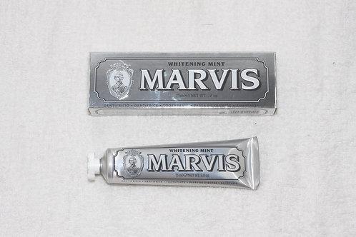 MARVIS 75ml