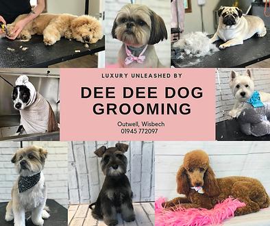 dee dee dog grooming.png
