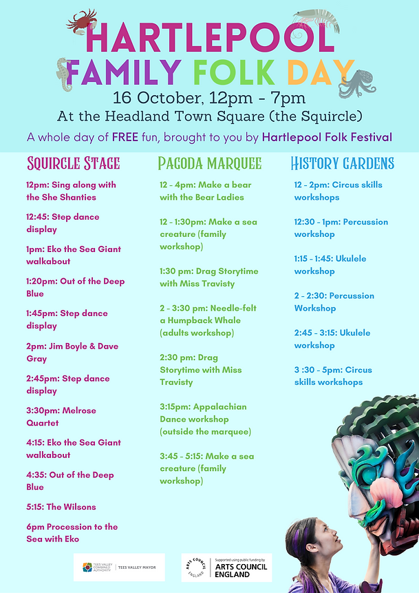folk day poster 2 (A3 Document) (1).png