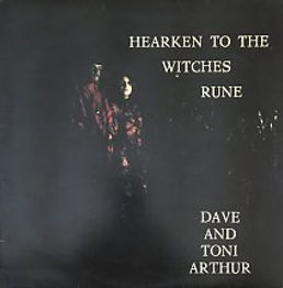 witches rune.jpg