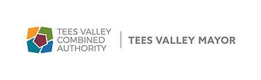 TVCA - TVM_Logo Colour.jpg