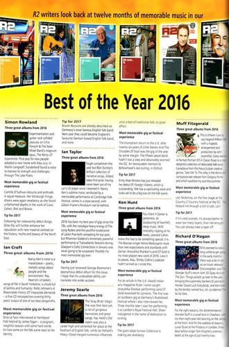 R2 best of the year 2016.jpg