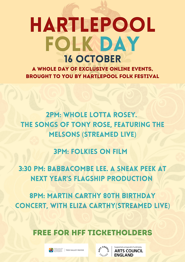 folk day schedule amended.png