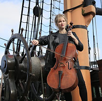 hattie cello.jpg