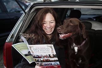car dog programme.jpg