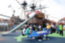 play ship 2.jpg