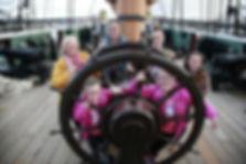 family wheel.jpg