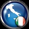 Italiya.png