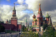 moscow-3895333_1280.jpg