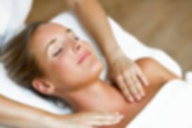 Indian+Head+Massage+Donabate.jpg