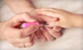 kids-nails.jpg