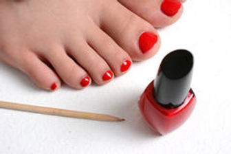 nail-polish-girl-her-nails-painted-red-color-30871191.jpg