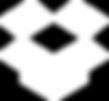 Dropbox_Icon.svg copy.png
