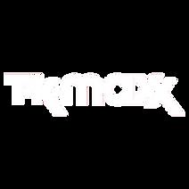 TK-Maxx.png