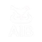 AIB_Logo_2016 copy.png