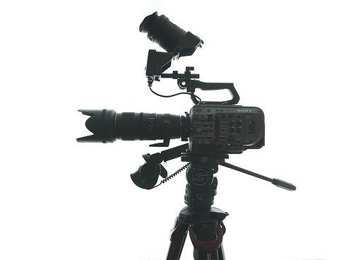 DSC02150.jpg