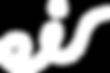 Eir-telecom-logo copy.png