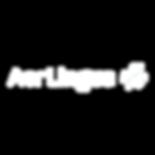 Aer-Lingus-2019-logo-vector copy.png