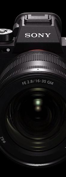 Sony-A7SIII-CI.jpg