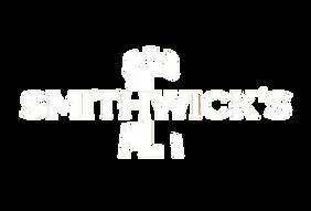 SMITHWICKS-LOGO.png