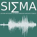 LOGO-SISMA-per-sito.jpg