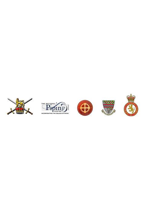 PDQB Logos-2.jpg