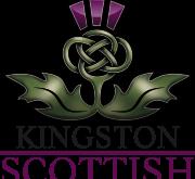 2019 Kingston Scottish Festival Results