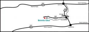 bonnie-glen