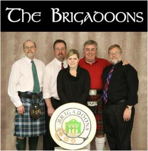 the-brigadoons