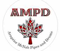 Updates: Knockout Volunteers & Arnprior McNab PD Recruiting