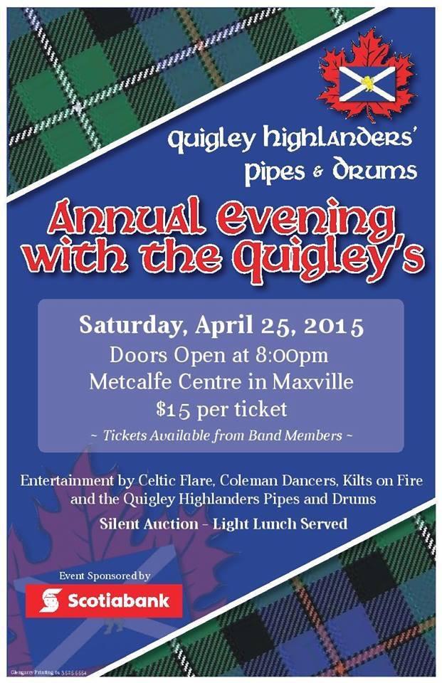 quigleys_fundraiser