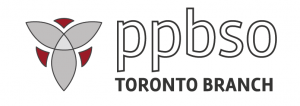sp-ppbso (2)