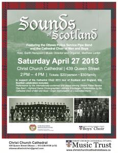 SoundsofScotland-poster
