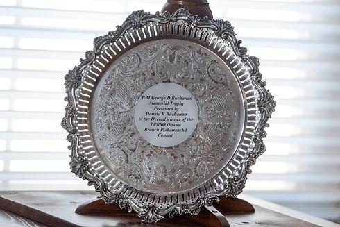 George Buchanan Trophy.jpg