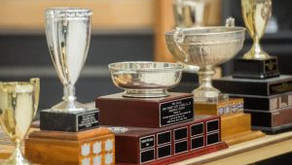 2019 Ottawa Indoor Games in Kemptville – FAQs