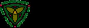 ottawa-branch-banner-2015