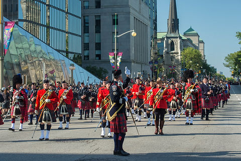 Pipe Bands 2.jpg