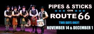 pipes_sticks