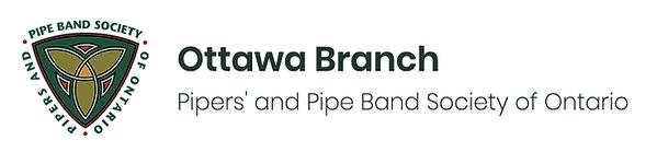 Ottawa Branch Logo - Large Aug 21 2020.p