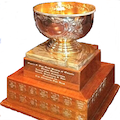 2018 Glengarry Cup, Indoor Games Reminder, and Other Upcoming Events!