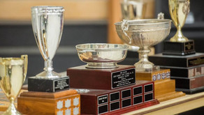 Registration Open! Amateur Piobaireachd Contest & Ottawa Indoor Highland Games