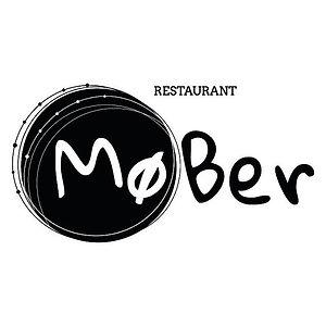 Restaurant Møber logo