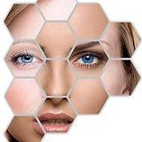 copyright eve cosmetics matrix contour.j