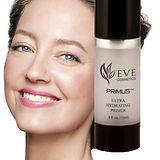 copyright eve cosmetics primus ultra hyd