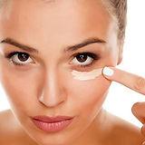 copyright eve cosmetics matrix under eye