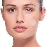 copyright eve cosmetics matrix concealer