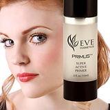 copyright eve cosmetics primus super act